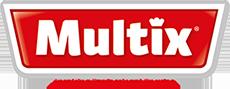 Multix