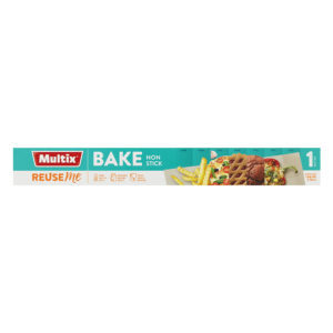 Multix ReuseMe Bake Sheet 1m